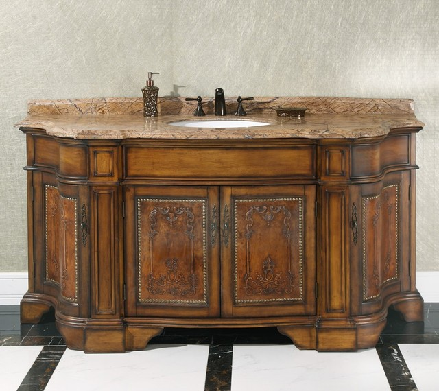 legion bathroom vanities victorian bathroom vanities and sink consoles