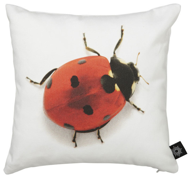 By Nord Cushions Uk picture on ladybird baby cushion contemporary scatter cushions with By Nord Cushions Uk, sofa b4b8132bb979e45c9ce8b350550fb334