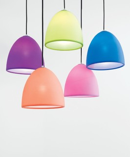 contemporary kids ceiling lighting melbourne by beacon lighting