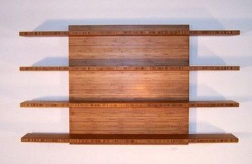 cabinet knobs pier 1