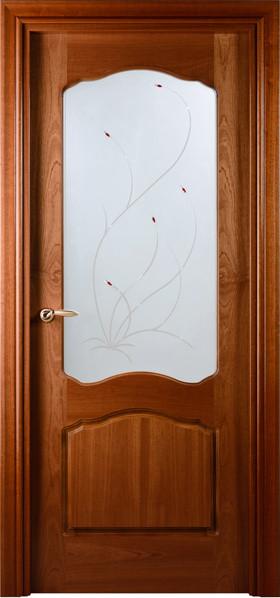 Prefinished Interior Single Door African Sapele Veneer ...