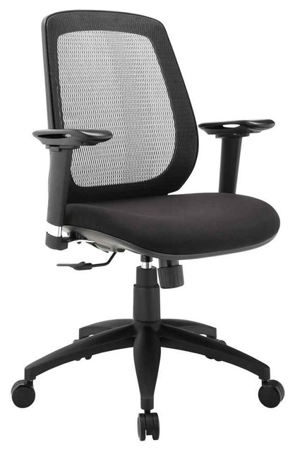 adjustable premium office chair contemporary office chairs