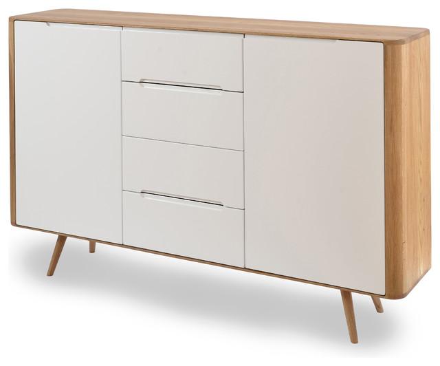 loca kollektion n rdico c modas y cajoneras other. Black Bedroom Furniture Sets. Home Design Ideas