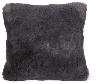 snogry coussin 40x60cm gris contemporain coussin par alin a mobilier d co. Black Bedroom Furniture Sets. Home Design Ideas