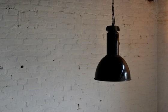 Iluminacion Baño Bauhaus:Todos los productos / Iluminación / Iluminación para el techo