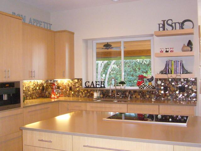 rift cut oak kitchen remodel. Black Bedroom Furniture Sets. Home Design Ideas