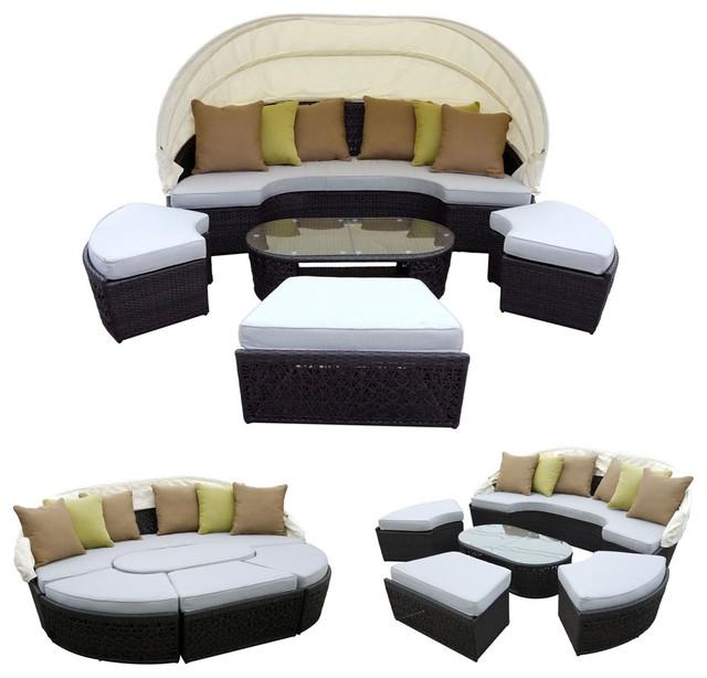 pb comfort grand slipcovered sofa reviews