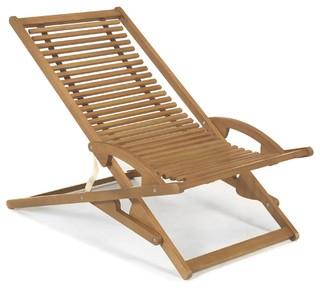 mac o chaise longue de jardin basculante chilienne contemporain chaise longue ext rieure. Black Bedroom Furniture Sets. Home Design Ideas