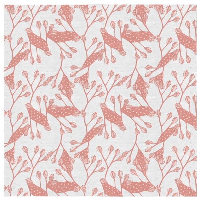 farmhouse home decor fabric branches fabric calla farmhouse upholstery