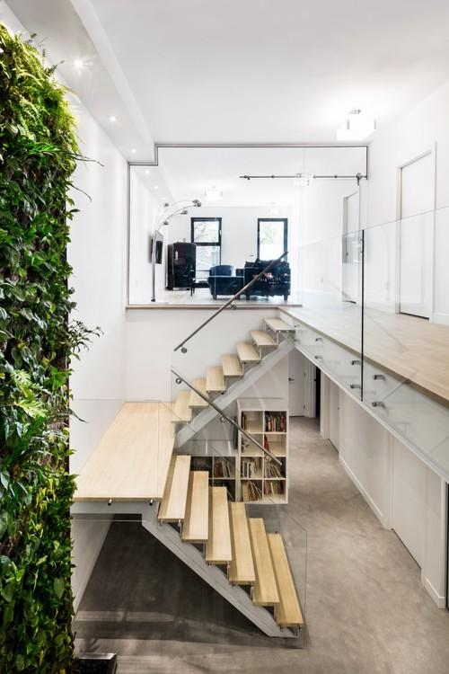 Hardwood & Engineered flooring / panelling / stairs / nosings ...
