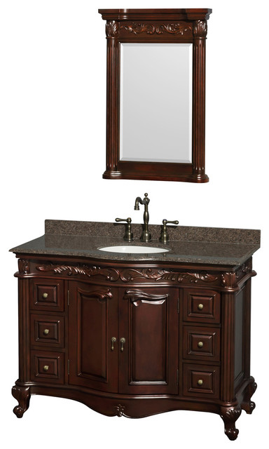 Lastest Mirrors Mirrors Can Play An Important Part In Finishing A Room Off And