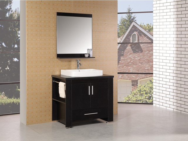 Model BATHROOM VANITIES DIVA IN SAN DIEGO  Modern  Bathroom  San Diego