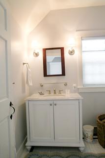 bathroom vanity units sink cabinets portland maine by celia