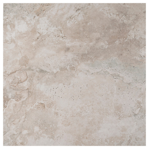 what is the cof rating for tarsus gray polished porcelain