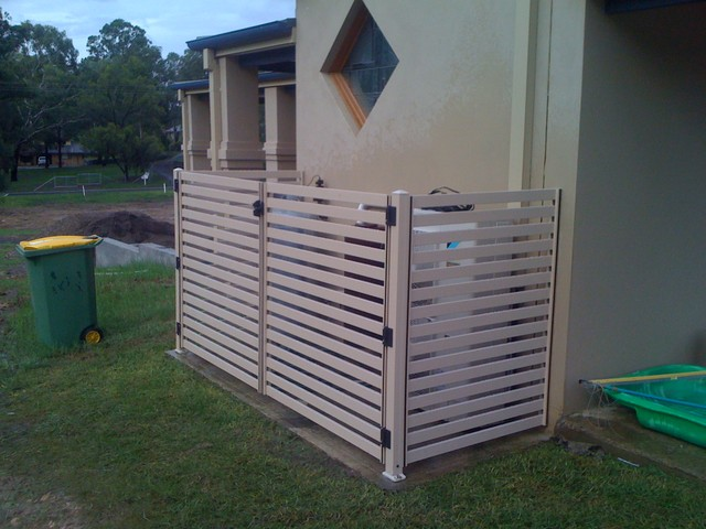 Award gates screens and fences