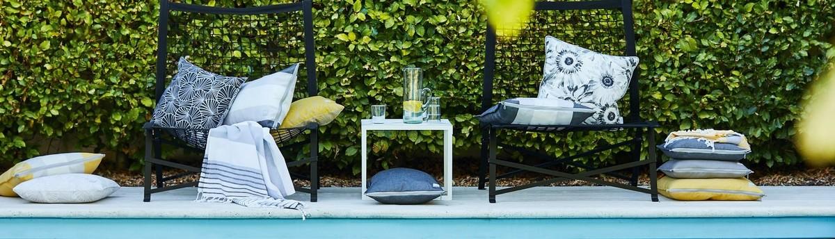 apelt stoffe oberkirch de 77704. Black Bedroom Furniture Sets. Home Design Ideas