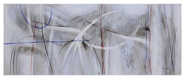Ren-Wil OL858 The Mist Horizontal Canvas Wall Art by Patrick St. Germain - Traditional - Prints ...