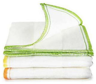 Mabu Multi Cloth Uk