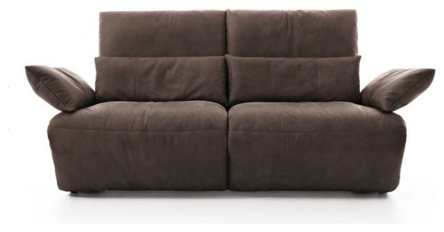 Easy Sofa Modern Sofas Miami By The Collection