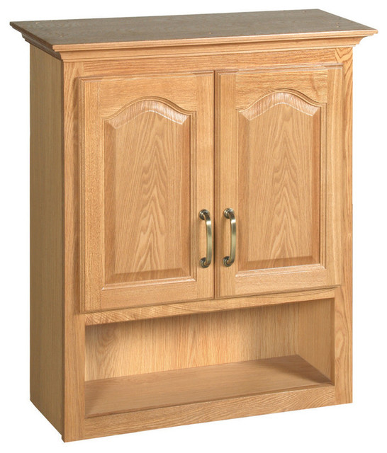 bath cabinet kid oak asian bathroom cabinets and shelves by