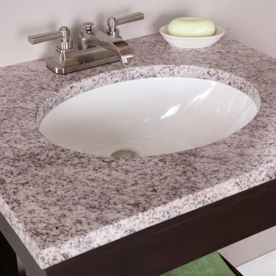 Help pick tile for small bathroom please for 7x6 bathroom design