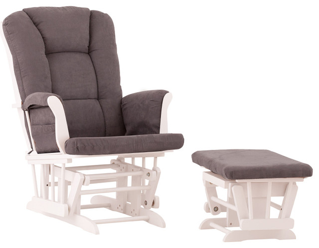 ... - Beach Style - Rocking Chairs - Other - by Simply Baby Furniture