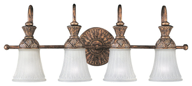 Simple Pictures Victorian Bathroom Lighting  Homes