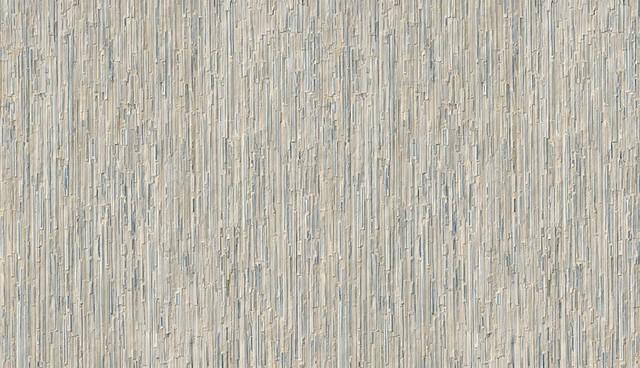vertigo wallpaper eclectic - photo #1