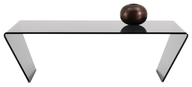 Boconcept Bristol Living Adria Coffee Table Contemporary Coffee Tables South West By