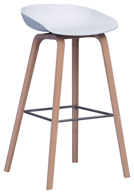 hay about a stool aas32 contemporary bar stools and