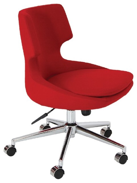 patara office chair by sohoconcept contemporary office