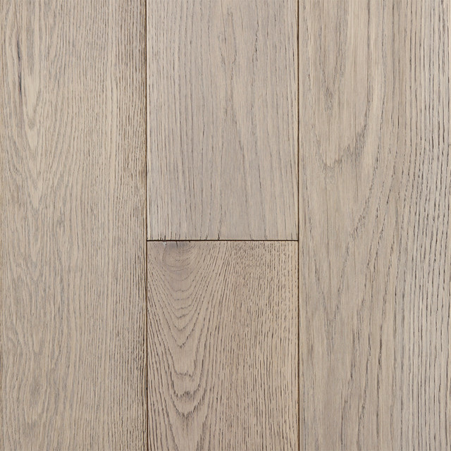 Virginia mill works co 1 2 x 7 1 2 delaware driftwood for Virginia mill works flooring