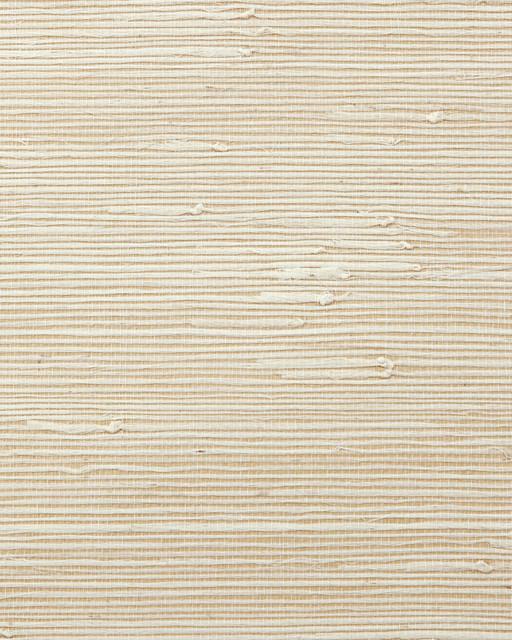 serena amp lily grasscloth wallpaper modern scatter