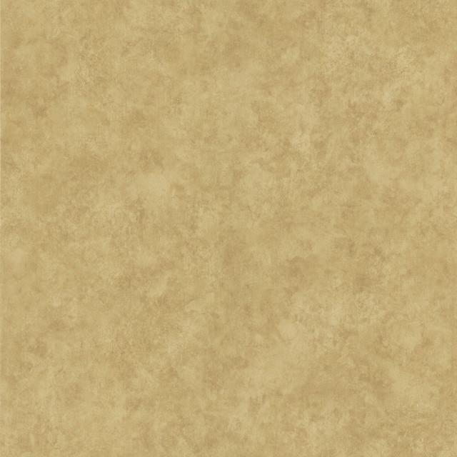 Oxbow Light Brown Texture Wallpaper Bolt Contemporary