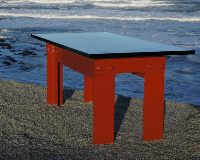 Coffee Table Coffee Tables San Francisco By Golden Gate Design Furniture Co