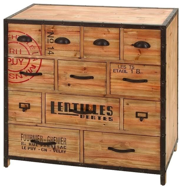 list of best custom cabinets