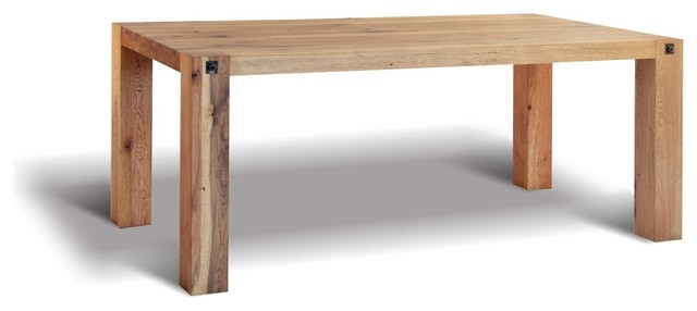 Liverpool Dining Table Contemporary Dining Tables  : contemporary dining tables from www.houzz.ie size 640 x 286 jpeg 22kB