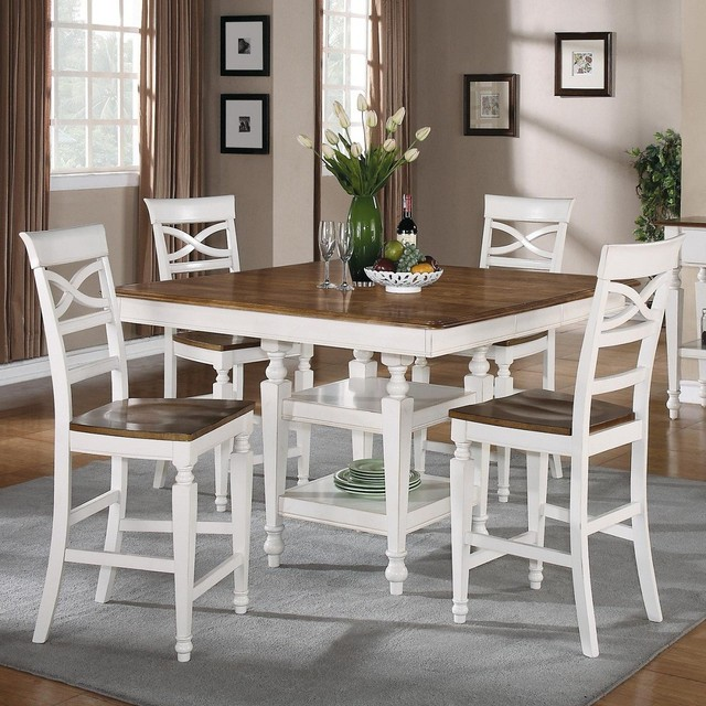 All products dining kitchen amp dining furniture dining tables