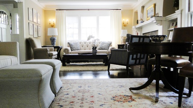 Portfolio 2013 Eclectic Boston By Shaheen Roche For Ethan Allen Natick Ma