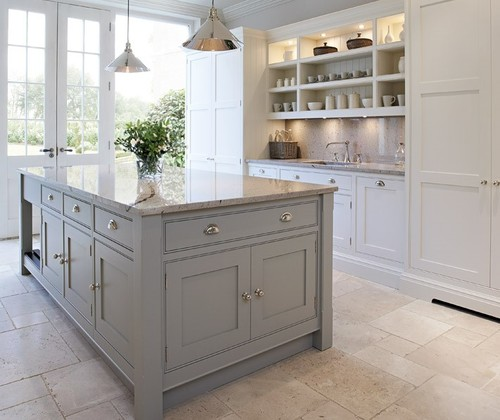 need help for the farrow and ball colours for my handpainted kitchen