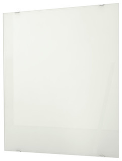 KVISSLE Whiteboard/Magnetic Board - Contemporary ...