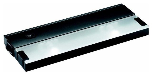 Kichler Lighting - 12212BZ - Two Light Undercabinet Light - Undercabinet Lighting - by 1STOPlighting