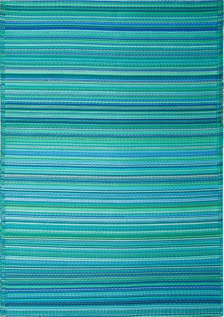 Top Rugs Turquoise With Turquoise Rug.