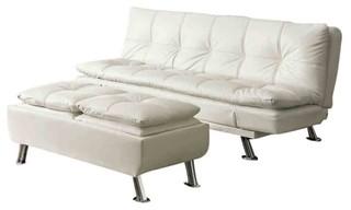 Eilersen - manden med sofaerne