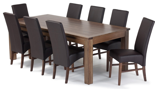 all products dining kitchen amp dining furniture dining tables dining room table and chairs set 5 dining table ideas