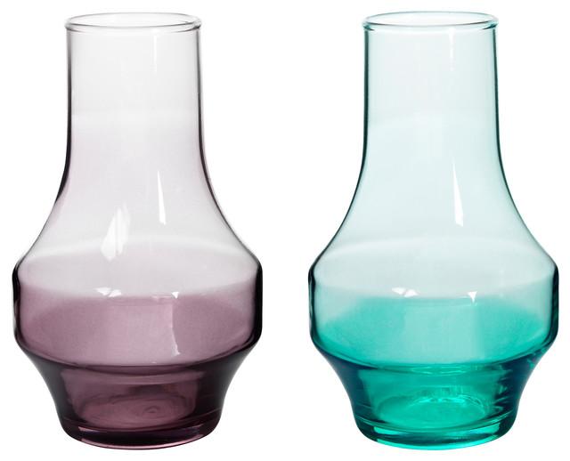 Olik moderno floreros y jarrones de ikea for Decoracion hogar jarrones