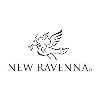 New Ravenna Exmore Va Us 23350