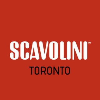 Scavolini toronto toronto on ca m4t 1w1 for Scavolini kitchens toronto