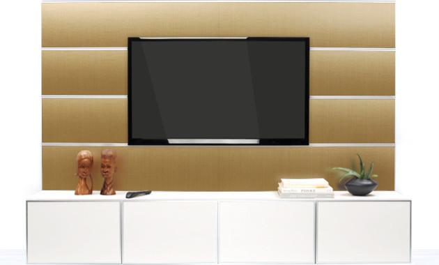 Ikea framsta adhesive panels bauhaus look wandtattoos for Ikea wanddeko