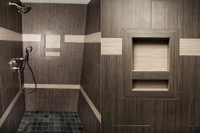 Tile work other metro di toliy 39 s tile installation for 460 longview terrace greenville sc